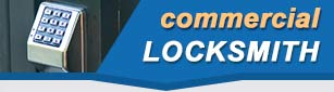 Locksmith Orange City